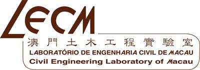 CIVIL ENGINEERING LABORATORY OF MACAU